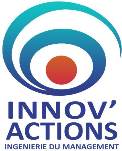 Cabinet de Recrutement Innov'Actions